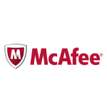 Get McAfee Multi Access From Signal Telecom