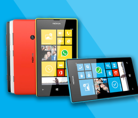 8 Things A Windows Phone Can Do That May Surprise You I Signal Telecom