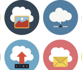 Why Small Businesses Should Have Their Heads In The Cloud I Signal Telecom News