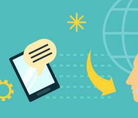 The Pros & Cons Of VoIP | Signal Telecom News