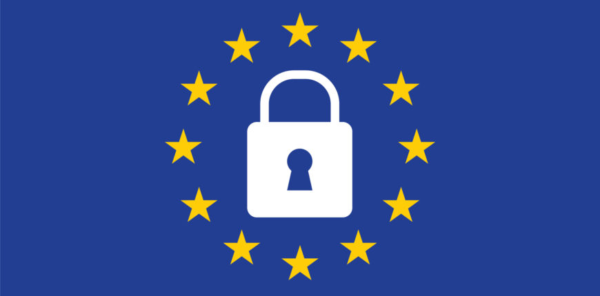 How Box could help with your GDPR compliance